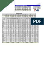 REPORTE SEPTIEMBRE 2014.pdf