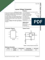 LM397MF COMPARADOR 6 PINES.PDF