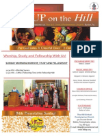 Newsletter October 2014.pdf