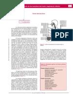 Capitulo5 Procesamiento de las muestras del tracto respiratorio inferior.pdf