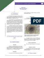 Capitulo9 Procesamiento de las muestras gastrointestinales.pdf