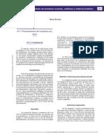 Capitulo10 Procesamiento de muestras oculares, catéteres y material protético.pdf