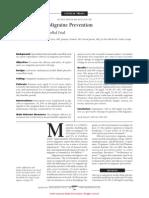 1737B.pdf