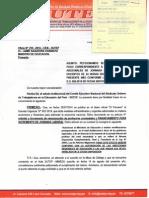 Oficio 210-2014 SUTEP-MINEDU