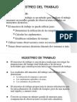 Tema_14_-_Muestreo_de_Trabajo.ppt