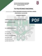 Banco Hidraulico.docx