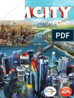 simcity-manuals_PC_pt_PT.pdf