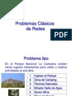 Clase 4 - Problemas Clasicos de Redes Mag.ppt