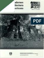 cam29_reducido.pdf