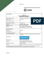 IEC61215.pdf