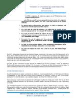 inegi-2010.pdf