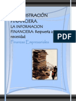 adm-fin_6to-B_5to-grupo_F-E-I.docx