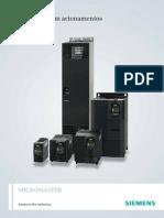 Catálogo Inversor Simenes.pdf