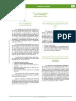 Capitulo18 Control de calidad.pdf