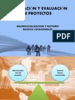exposicion Macrolocalizacion.pptx