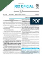 Diario Oficial 49151 codigo de medida.pdf