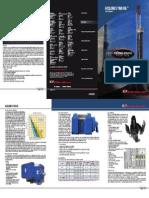 D392002614-MKT-001.PDF