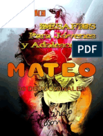 Desafios Para Jóvenes y Adolescentes Mateo (1).pdf
