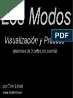 los_modos.pdf