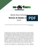 Bryce Echenique, Alfredo - Retrato de Familia con 98.doc