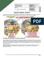 2014 P5 PERSOC DT la historia y sus fuentes.docx