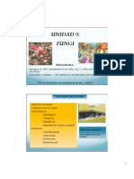 9-fungi.pdf