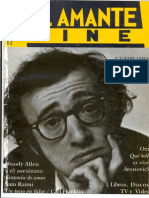 Nº 22 Revista EL AMANTE Cine.pdf