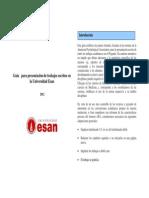 Guia_para_la_presentacion_de_trabajos_escritos_en_la_UE_2012-13.pdf