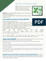 EL RESUMEN DE LA FUNCION BUSCARV.docx