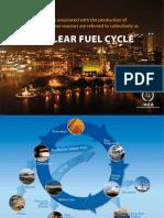 fuel cycle.pdf