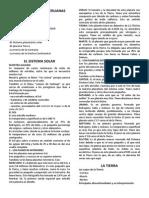 Sistema Solar UAP.docx