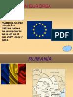 rumanía2.odp