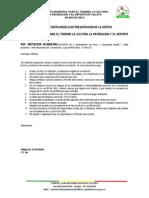 DA_PROCESO_14-13-2993687_205266498_11916212.pdf