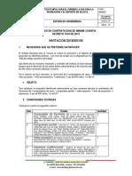 INVMC_PROCESO_14-13-2993687_205266498_11916199.pdf