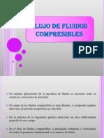 FLUJOS COMPRESIBLES EXPOSICI覰.ppt