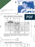 Manual Usuario FORD KA 2013.pdf