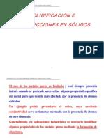 2012-02-14-capc3adtulo-3-3solidificacion-e-imperfecciones.pdf