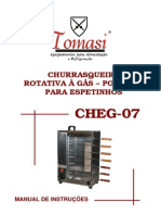 MANUAL CHEG-07- Edicao  WEB.pdf