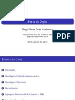 bd_aulas.pdf