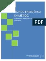 Rezago Energético en México.pdf