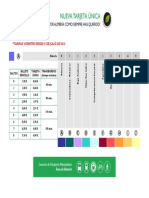 tarifas-almeria.pdf