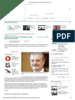 6 dicas para prevenir fraudes contra planos de saúde.pdf