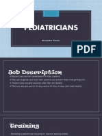 alexandramacias pd8 careerpresentation