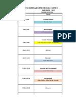 Nuevo horario sabado (2).xls