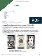 Utilizar ClouneZila.pdf