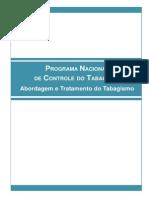 Avaliação clínica - formulário nova versão.pdf