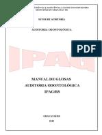 MANUAL_GLOSAS_ODONTO_2013.pdf
