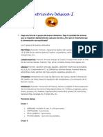 Nutrición+básica+1.pdf