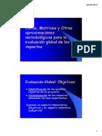 2.6. Listas y Matrices.pdf