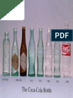evolucion-botellas-cocacola.pdf